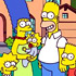 'Simpsons' preview