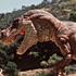 Pokey T. Rex
