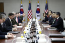 Esper says S Korea wealthy enough to pay more for US troops