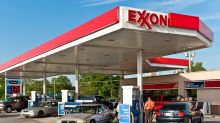 Exxon, Chevron Q3 Earnings Unlikely To See Refining Boost