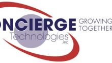 Concierge Technologies Reports Continued Growth in all Subsidiaries for First Quarter 2017