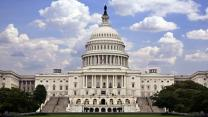 Debt Ceiling Debated...Again! How America Could Prosper Without ANY Government