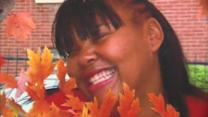 Family calls for justice for Rekia Boyd, woman shot to death by off-duty police officer
