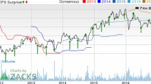 Carnival (CCL) Beats on Q4 Earnings, Issues FY17 Guidance