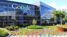Will Cash-Rich Google Announce New Stock Buyback With Earnings?
