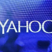 Yahoo appears near deal to sell core assets
