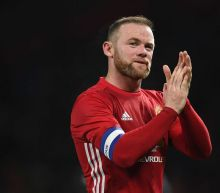 Exclusive - Wayne Rooney told he can leave Manchester United this month
