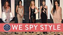 We Spy: The Oscars Looks Everyone's Still Talking About