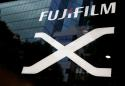 Fujifilm shares fall after report Avigan not showing clear efficacy in some coronavirus trials