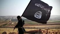 Number of Christians taken by ISIS in Syria doubles