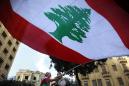 Lebanon braces for massive anti-government protests