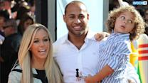 Kendra Wilkinson-Baskett Confronts Hank About Cheating Rumors, Says ''No One Believes You''