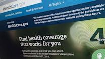 Government sting exposes ObamaCare's vulnerability to fraud