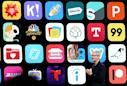 App Store in crosshairs as Apple courts developers
