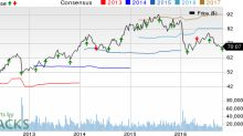 Express Scripts (ESRX) Q3 Earnings in Line, Revenues Lag