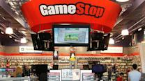 Today's Trending Ticker: Gamestop (GME)