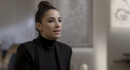 Aly Raisman on assault: So many people looked the other way