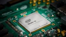 Why Intel Corporation's 14-Nanometer Server Chips are So Expensive to Make
