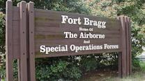 Fort Bragg reacts to federal budget cuts