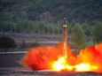 Japan may have no choice but to shoot down the next North Korean missile test