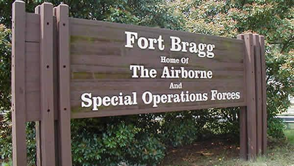 Furloughs to impact over 1,000 Fort Bragg workers