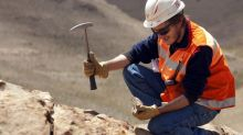 1 Key Metric for Silver Standard Resources Inc. Investors to Focus On