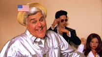 USA vs the World: Best Cover of 'Blurred Lines'