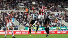 Top sides will make Newcastle pay for missed chances