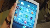 Apple IOS 7 battery drain: how to fix it