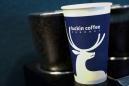 Luckin Coffee sacks CEO, COO for alleged fraud