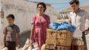 Cannes 2019 : Douleur et gloire récompensé pour sa musique par le prix Cannes Soundtrack