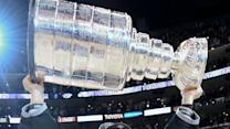 Los Angeles Kings Win First-Ever Stanley Cup