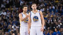 Why ending the NBA draft wouldn't create superteams