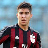Empoli determined to snap up AC Milan midfielder