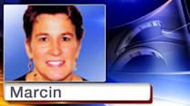 Pa. dentist cited for unsanitary tools