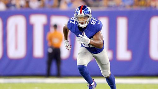 Rookies for your Fantasy Football draft and more tips