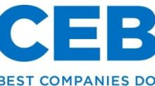 CEB Shareholders Approve Merger With Gartner, Inc.