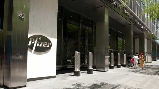 Pfizer-Medivation Deal Reignites Biotech Buyout Speculation