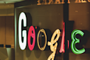 Google Invests In Indonesian E-Commerce Unicorn, Joins Singapore Government, SoftBank, Alibaba