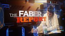 Faber Report: Jamie Welch out at ETE