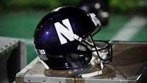 Insiders Alert: Players Voting To Unionize at Northwestern