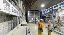 How Hecla Mining Company Makes Most of Its Money