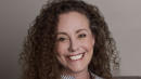 Julie Swetnick, 3rd Kavanaugh Accuser, Speaks Out In NBC Interview