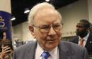 Wie viel Warren Buffett mit American Airlines verloren hat