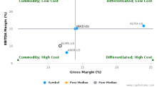 Bloomin' Brands, Inc. :BLMN-US: Earnings Analysis: 2016 By the Numbers : February 22, 2017