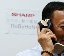 Why Apple's primary Chinese supplier might want a US factory