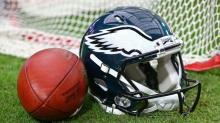 Two under the radar free agents the Philadelphia Eagles should pursue