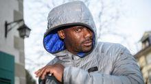 Jamaican sprinter Nesta Carter contests doping verdict