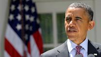 The war within: Obama campaign infighting