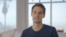 Here's why Snap is playing it safe with investors